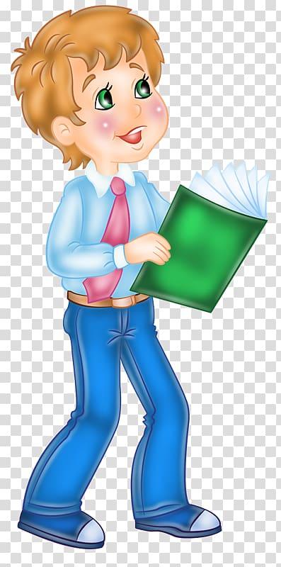 Desktop School Boy , estudiante transparent background PNG.