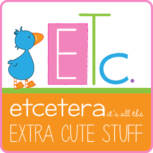 Quotes about Etcetera (70 quotes).