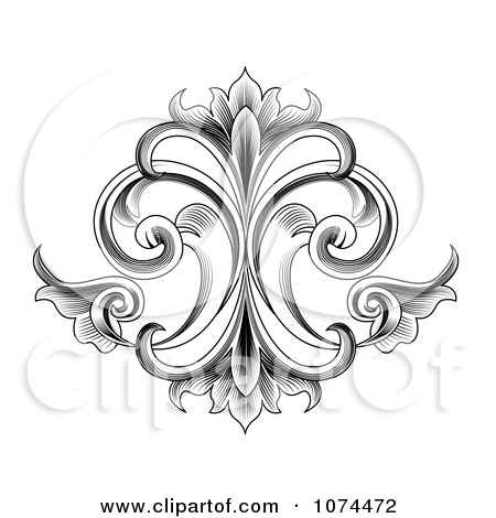 The best free Etched vector images. Download from 16 free.