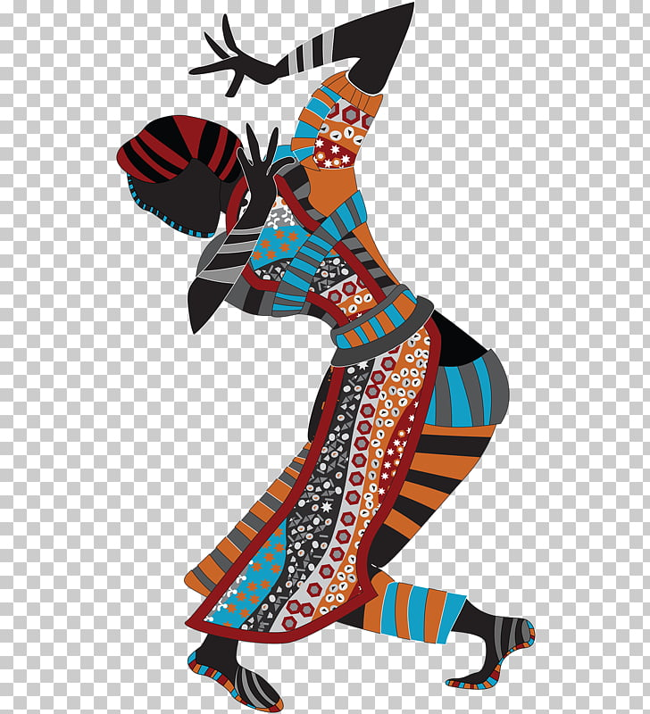 Ethnic group , others PNG clipart.