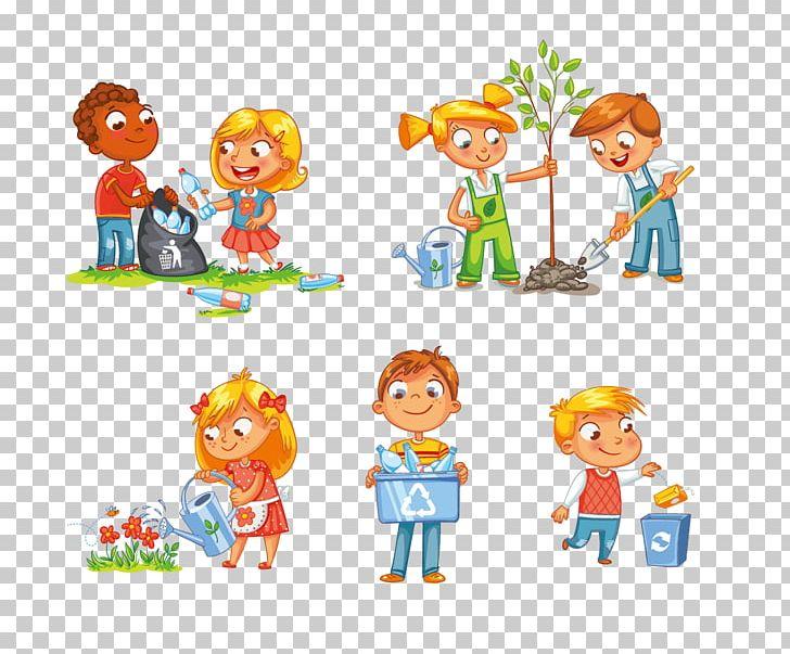 Child Etiquette PNG, Clipart, By Vector, Cartoon, Children.