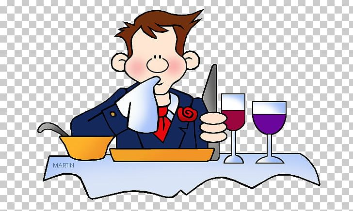 Table Manners Etiquette PNG, Clipart, Artwork, Consumer.