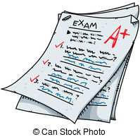Free Board Exam Cliparts, Download Free Clip Art, Free Clip.