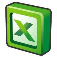 Similiar Excel Program Clip Art Keywords.
