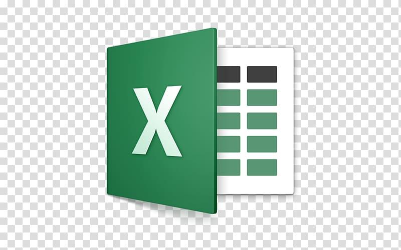 Microsoft Excel Microsoft Office 2016 Microsoft Office 365.