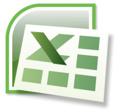 Free Excel Cliparts, Download Free Clip Art, Free Clip Art.