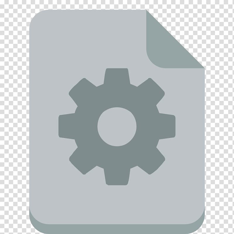 Angle hardware accessory circle, File exe transparent background PNG.
