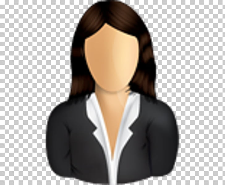 Computer Icons User Businessperson , Business Executive s.