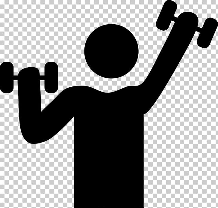 Exercise equipment Fitness Centre , others PNG clipart.