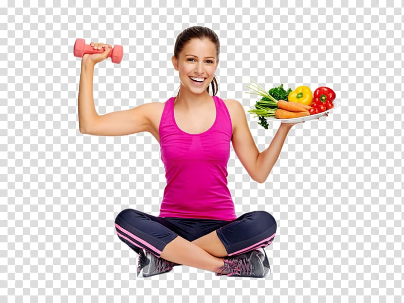 Nutrient Bodyweight exercise Weight loss Nutrition, healthy body.