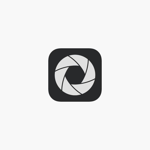 Exif Manager on the App Store.