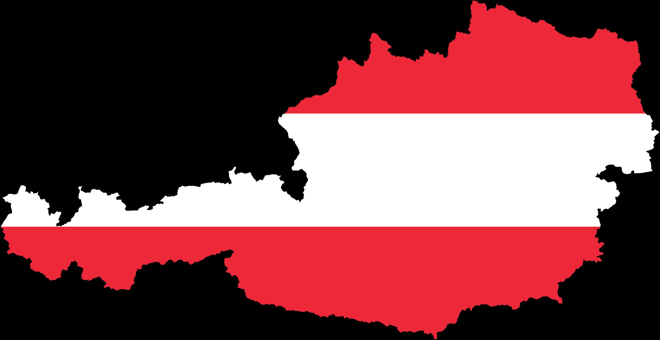 Why Austria??, Austria forum.