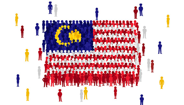 Expatriate pay packages drop further in Malaysia.