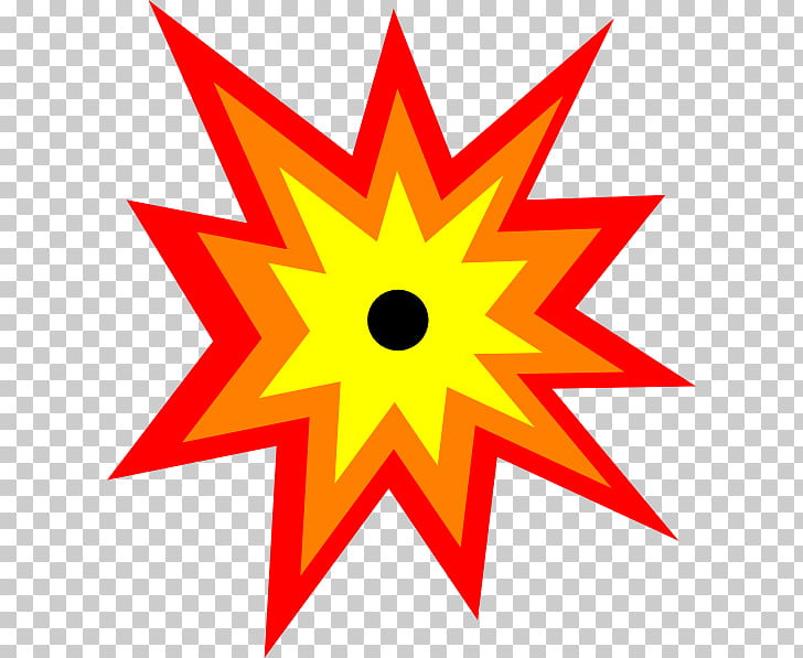 Explosion Cartoon , Explode s, boom PNG clipart.