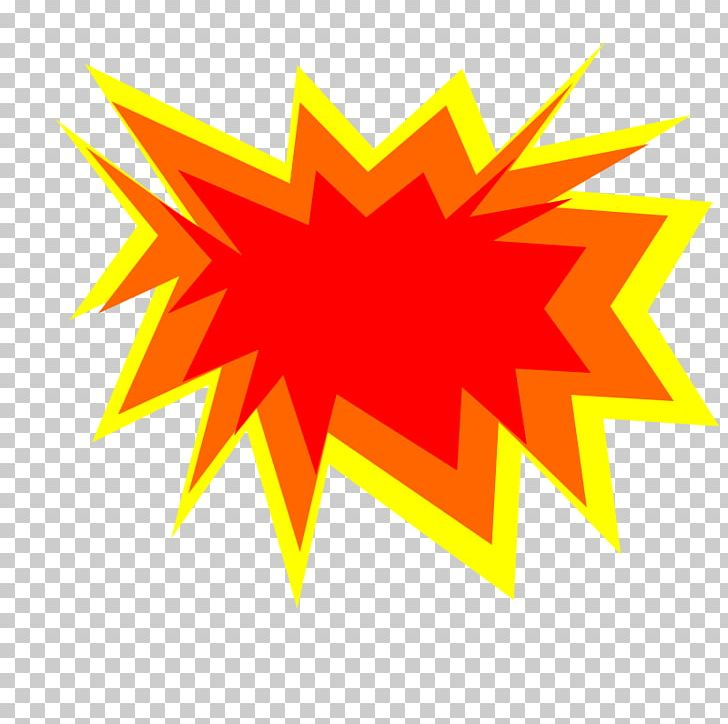 Explosion PNG, Clipart, Animation, Bomb, Chemical Explosive.