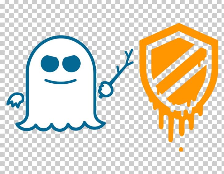Intel Meltdown Spectre Vulnerability Exploit PNG, Clipart.