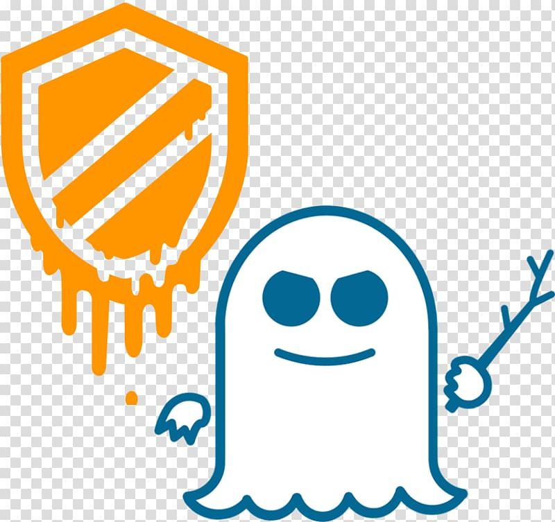 Intel Meltdown Spectre Vulnerability Exploit, intel.