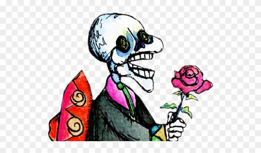 Dead Skeleton Clipart, Explore Pictures.