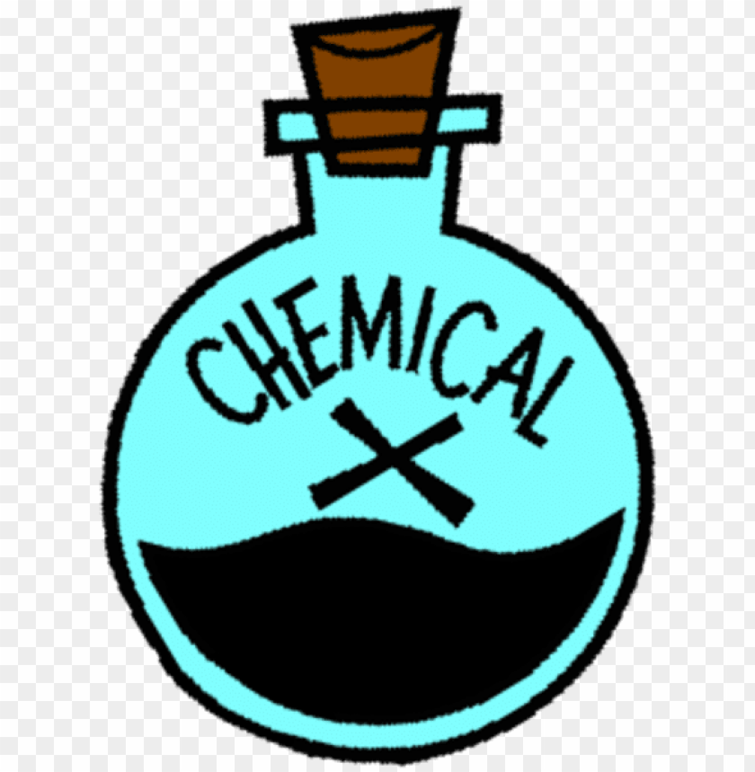 library download image chemical x png unanything.