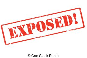 Exposed stamp Clip Art Vector Graphics. 196 Exposed stamp.