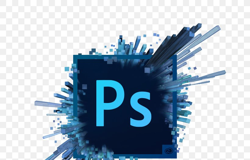 Computer Software Adobe Creative Cloud Image Editing Adobe.