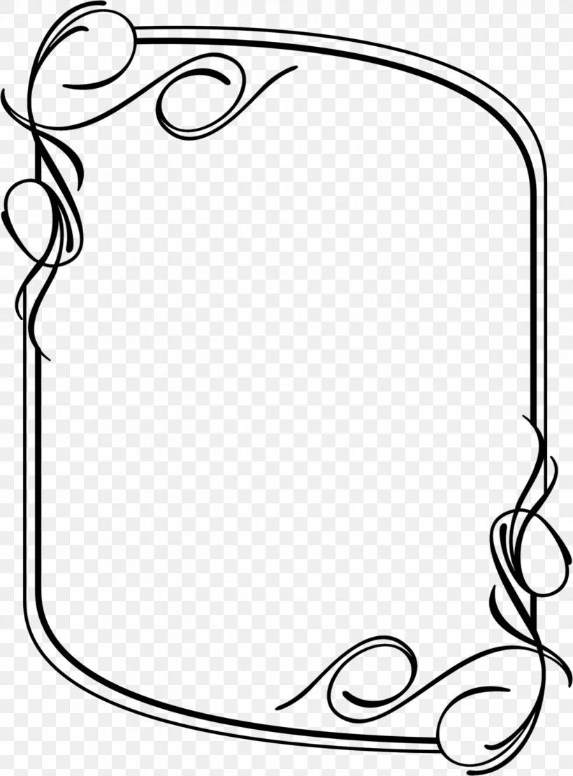 Picture Frames Photography Photographic Film Clip Art, PNG.