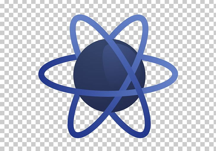 Learning React: Functional Web Development With React And.