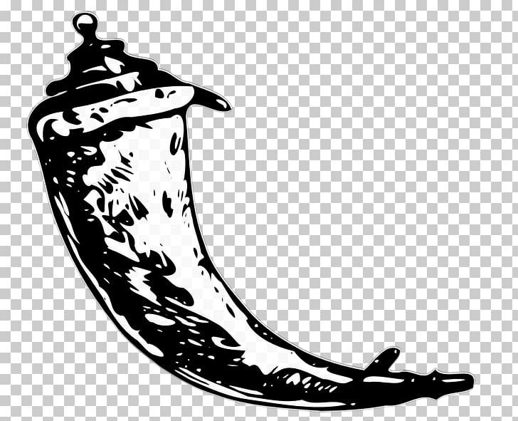 Flask Python Web framework Web application Tutorial, others.