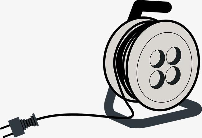 Extension clipart 6 » Clipart Portal.