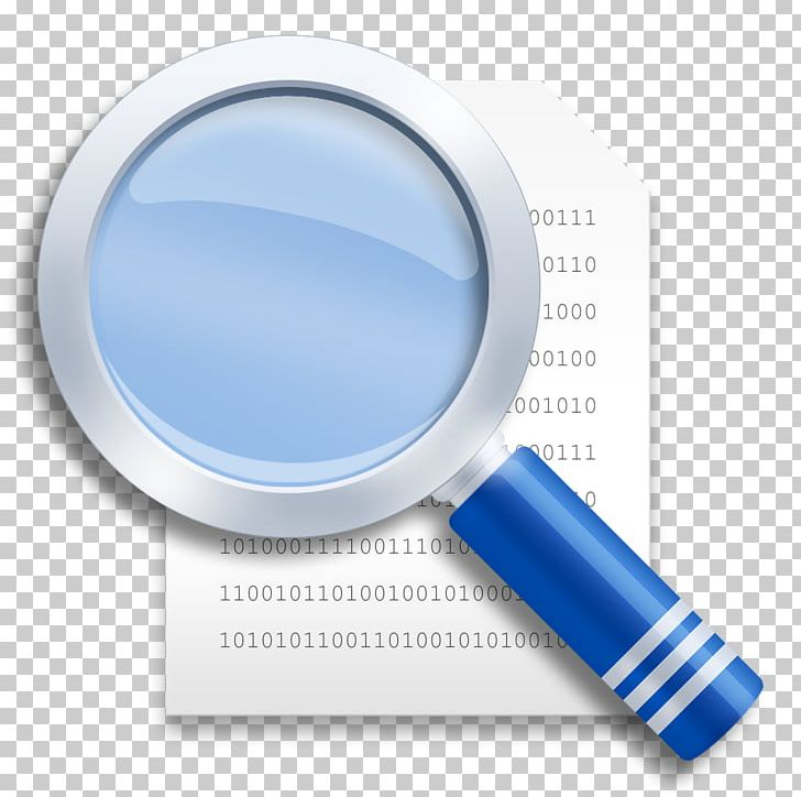 File Viewer Computer Icons PNG, Clipart, Computer Icons.