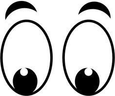 Free Eyeball Clipart, Download Free Clip Art, Free Clip Art.
