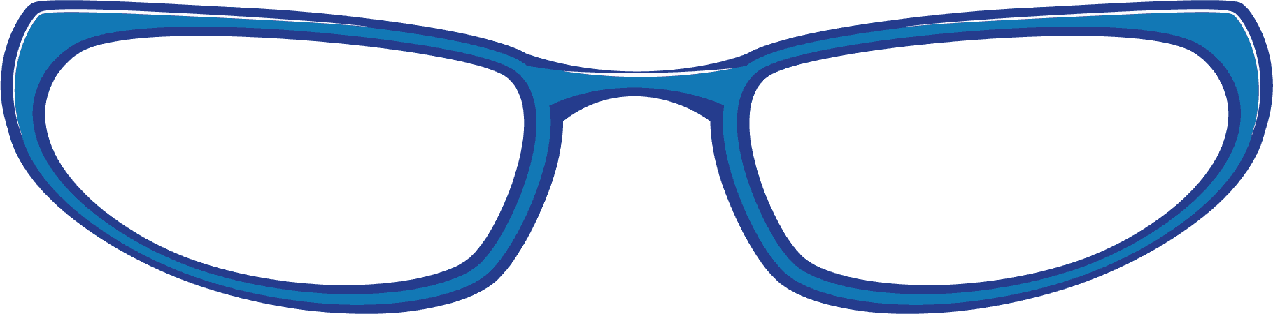 Free Eyeglasses Cliparts, Download Free Clip Art, Free Clip.