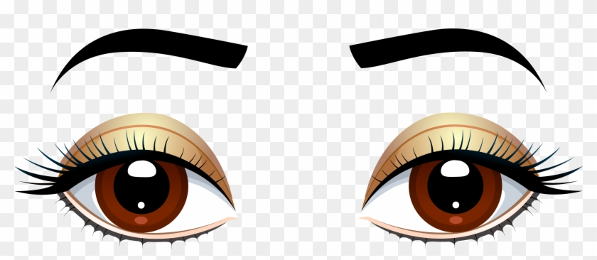 Cartoon Eyes And Mouth Free Download Best Cartoon Eyes.