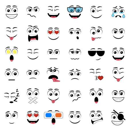 93,688 Eyes Mouth Stock Illustrations, Cliparts And Royalty Free.