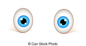 Cute eyes Clipart Vector Graphics. 42,383 Cute eyes EPS clip art.