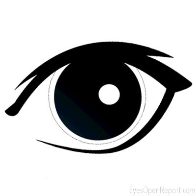 Eyes Open Report (@EyesOpenReport).