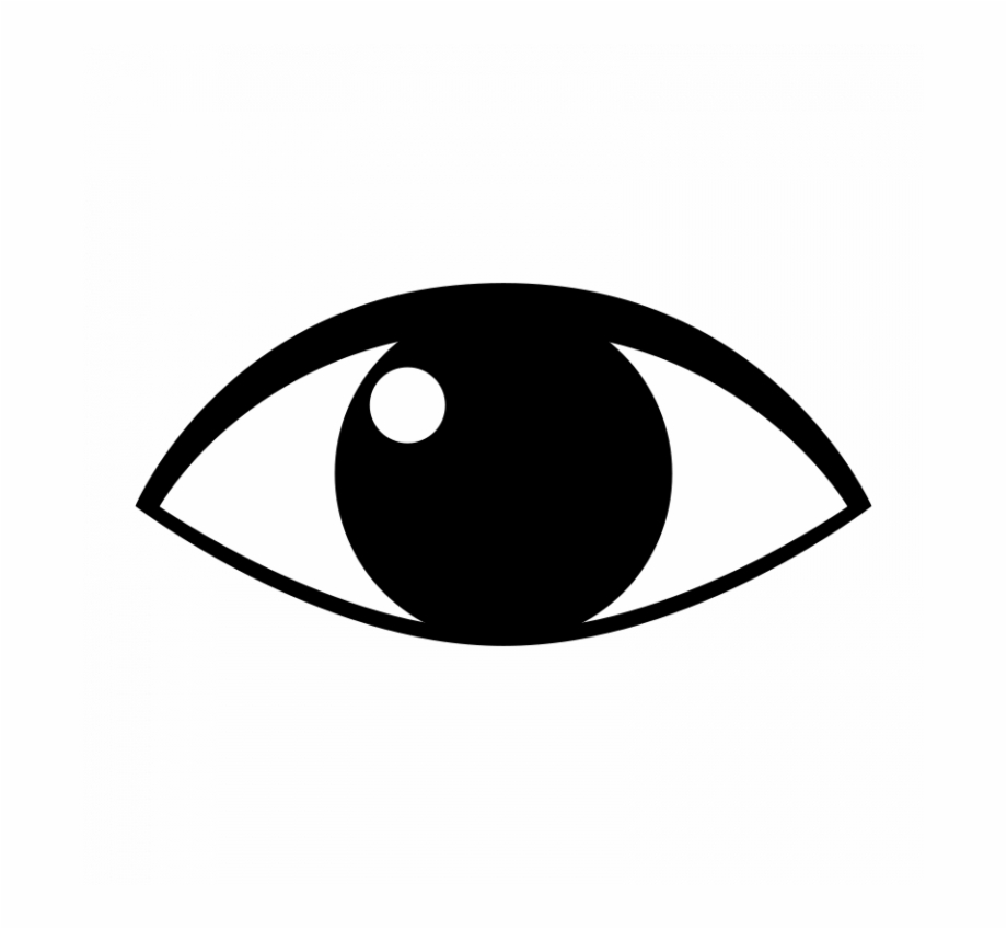 Free Angry Cartoon Eyes Png, Download Free Clip Art, Free.