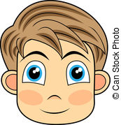 Face Illustrations and Clipart. 755,910 Face royalty free.