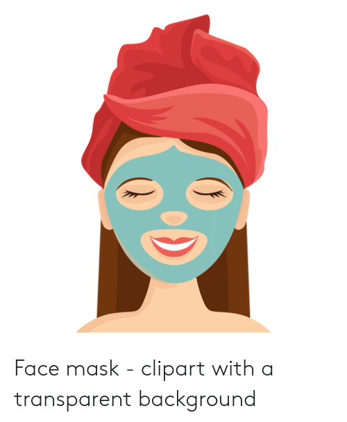 Face Mask.