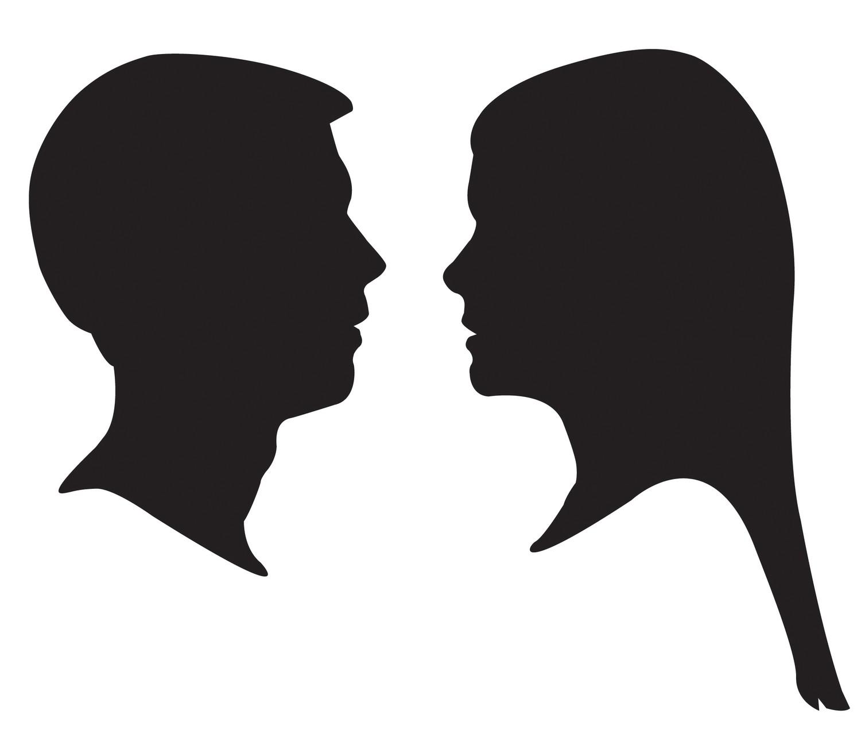 Face Profiles.