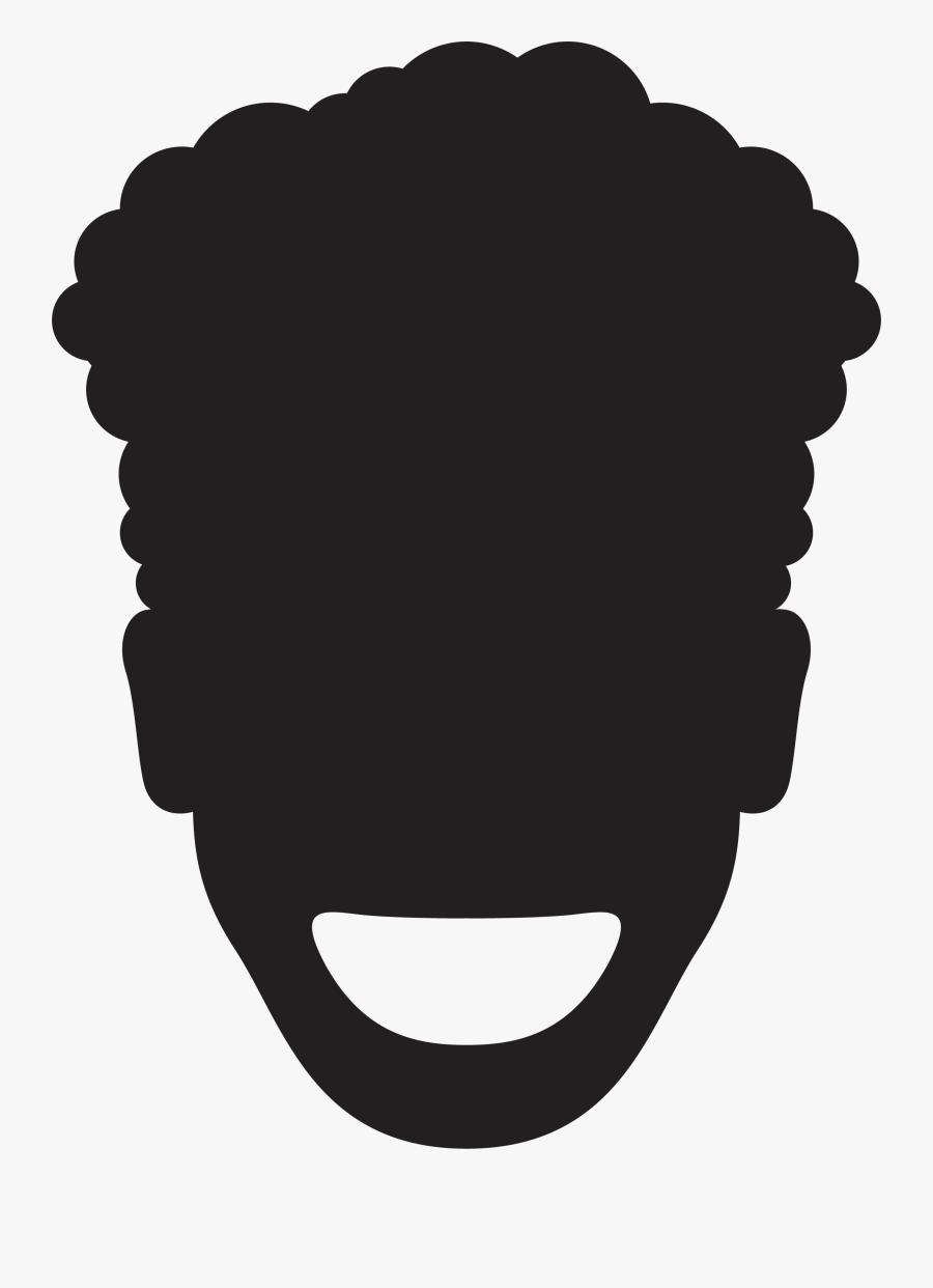 Kareem Clipart , Png Download.