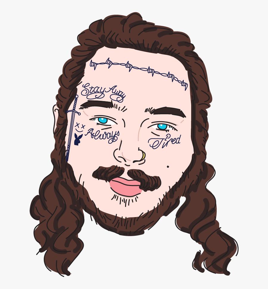 Transparent Tattoo Parlor Clipart.
