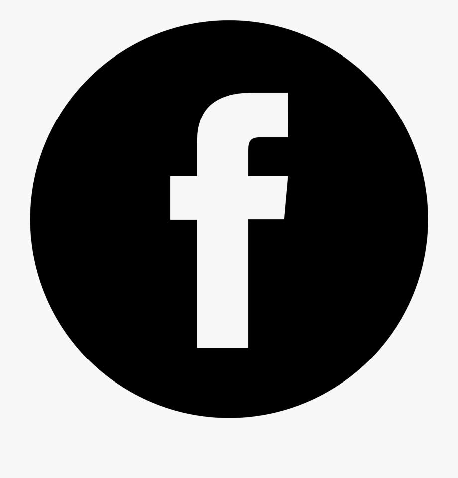Logos Clipart Facebook.