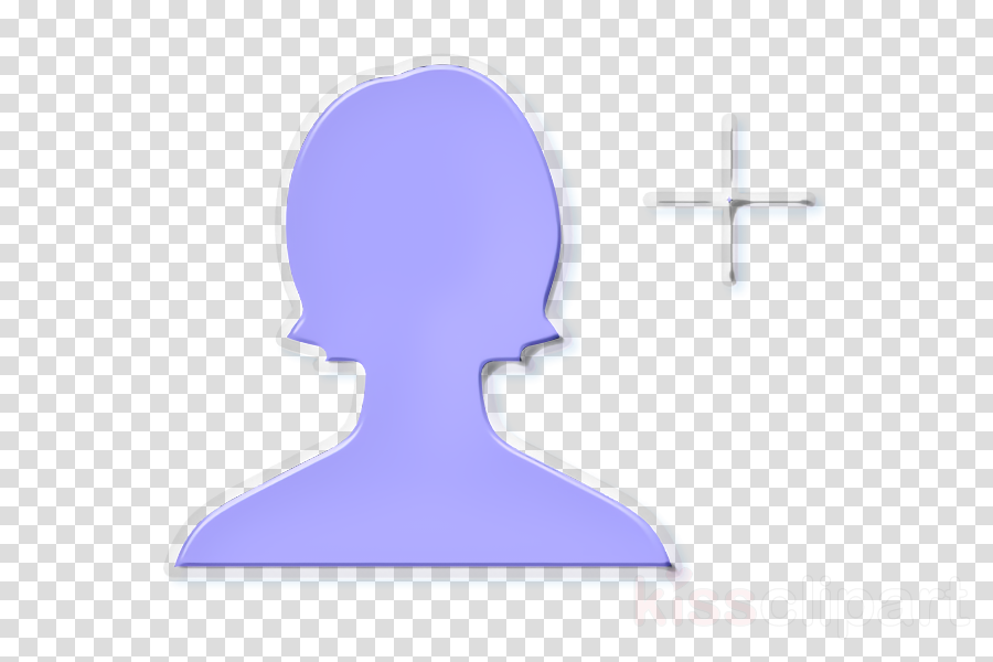 add friend icon facebook icon fb icon clipart.