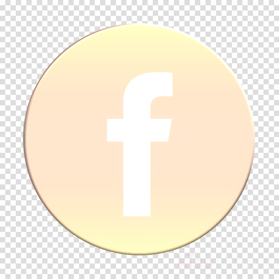 facebook icon friends icon ico icon clipart.