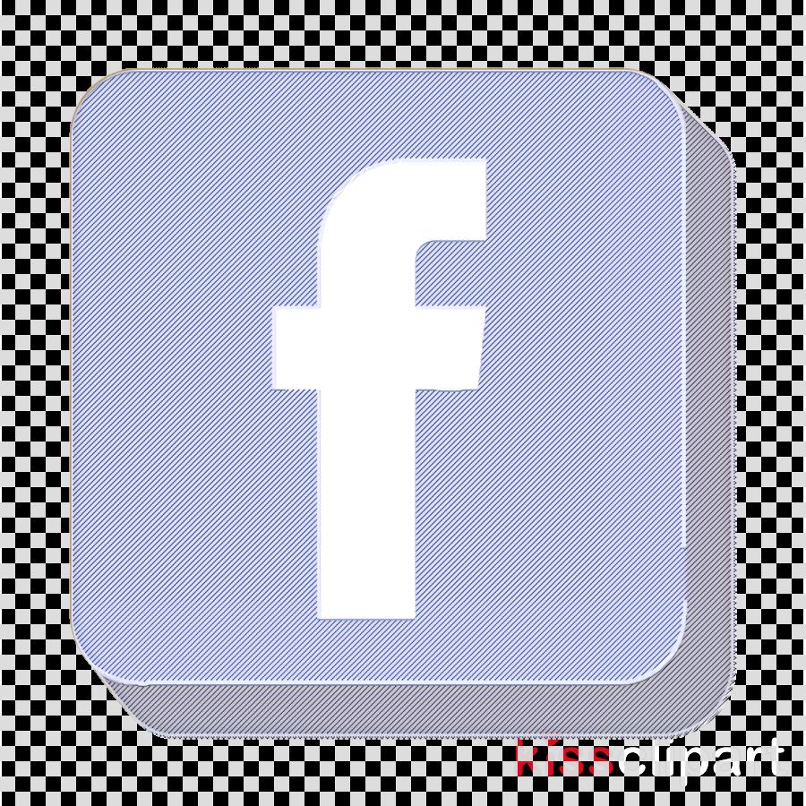 communication icon facebook icon friends icon clipart.