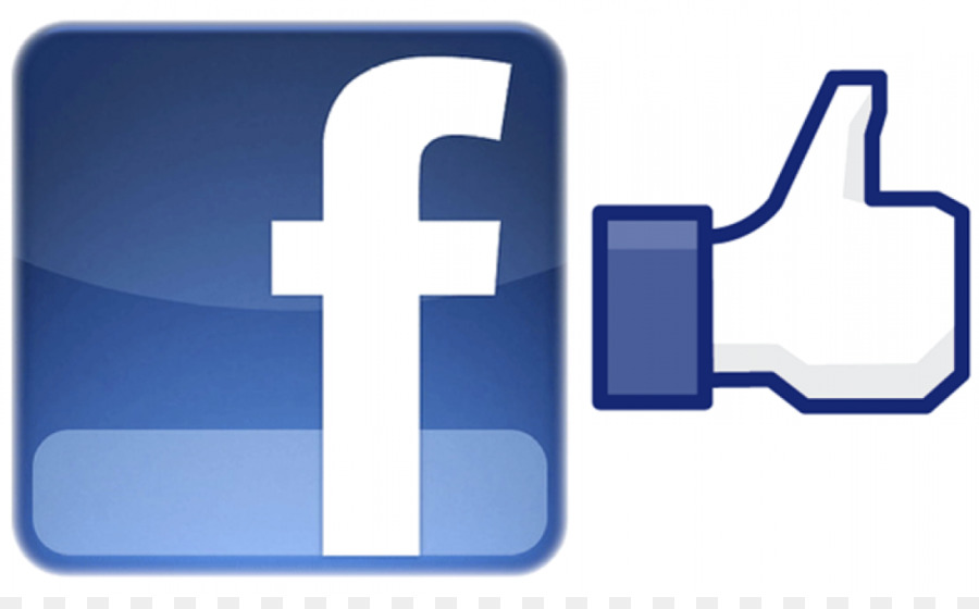 4197 Facebook free clipart.