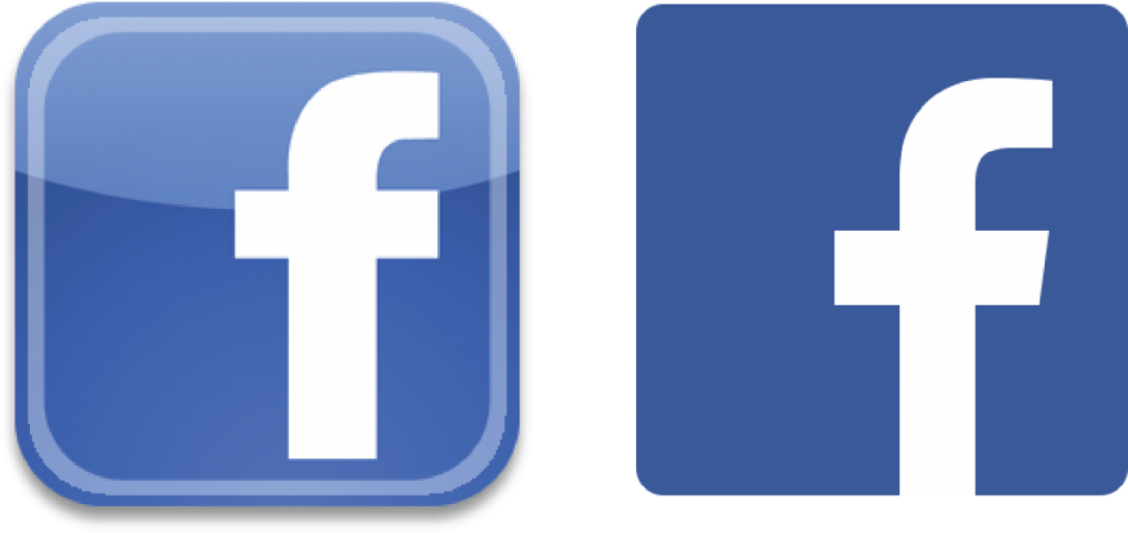 Download facebook clipart clipart images gallery for free.