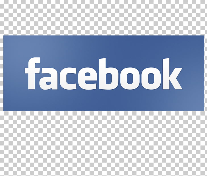 Treasures 4 Teachers of Tucson Facebook Social networking.