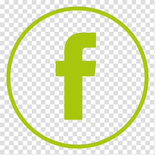 Bistro Sawadika Facebook, Inc. Computer Icons, news icon.